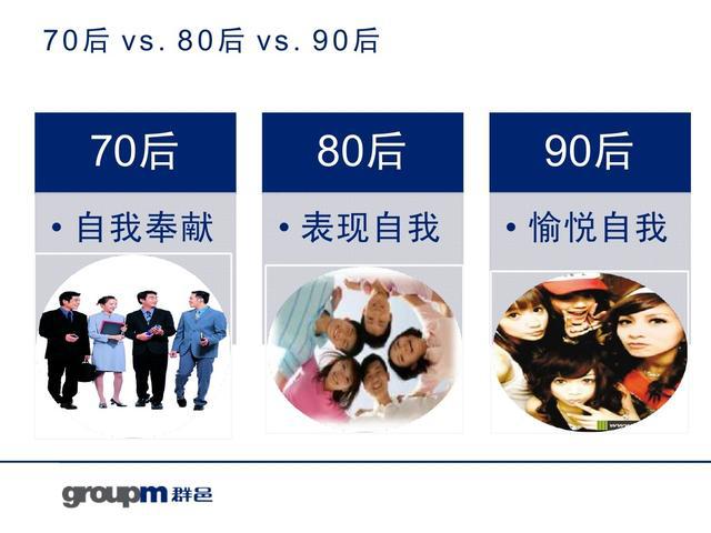 坤鹏论:传统企业招不到互联网人才 99%是你自己的错!-自媒体|坤鹏论