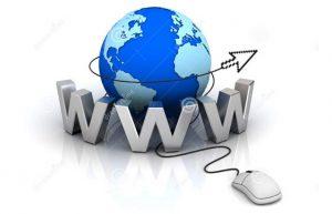 互联网崛起如何正确对待-自媒体|坤鹏论