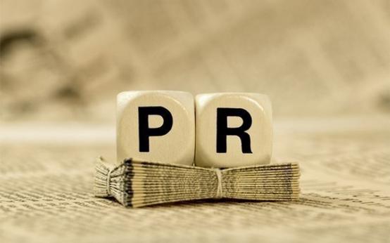坤鹏论:6招软文营销策略 自媒体人必须掌握的营销策略-自媒体|坤鹏论
