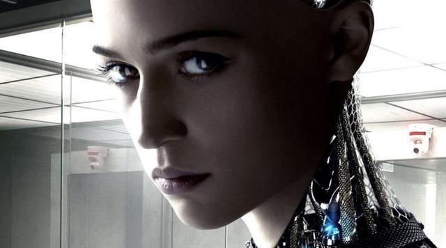坤鹏论:未来50%工作由人工智能替代 有啥可怕你该拍手称快-自媒体|坤鹏论