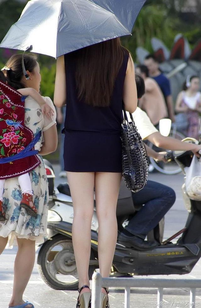 坤鹏论:前车之鉴 经济危机下日本美国的女大学生做了什么-坤鹏论