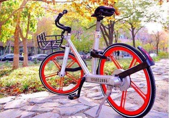 坤鹏论:共享单车就是社会的退步,出行便捷更需要省时省力-坤鹏论