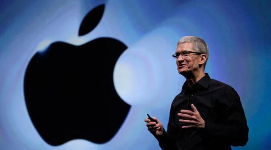 坤鹏论:苹果15年来首度业绩下滑 背后是否有更严重问题-坤鹏论