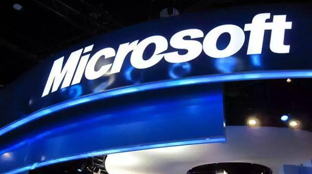 """坤鹏论:微软其实并没有像你想的那样""""微""""、""""软""""了!-坤鹏论"""