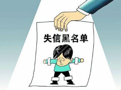 坤鹏论:现金贷的暴利是大多数人不敢想象的 你敢贷么-自媒体|坤鹏论