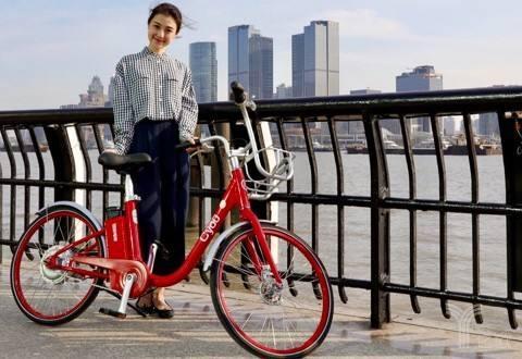 坤鹏论:错过共享单车的投资人说共享充电宝比共享单车性感多了!-坤鹏论