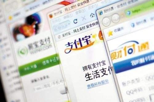 坤鹏论:手机、互联网都开始实名制,还让不让人好好玩耍了-坤鹏论