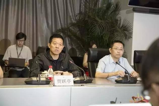 坤鹏论:乐视的中国好同学 是雪中送碳还是趁火打劫-自媒体|坤鹏论