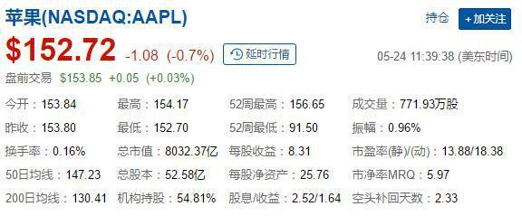 坤鹏论:柯洁不敌AlphaGo 一个比互联网还要大的超级大趋势来临!-坤鹏论