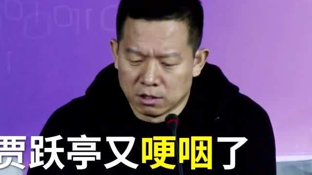 坤鹏论:谣言说阿里要收购乐视 这是遥远的预言吗?-坤鹏论