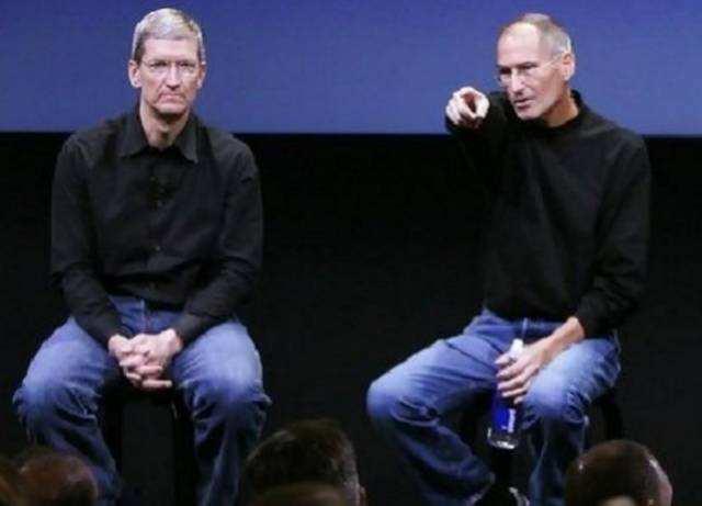 坤鹏论:iPhone X更像概念机 为的是震慑对手和挽回iPhone 8的尴尬-自媒体|坤鹏论