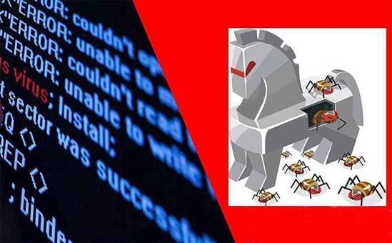坤鹏论:从杀毒软件转型为准流氓软件 唯利是图并非最好选择-自媒体|坤鹏论