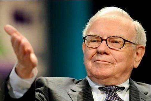 坤鹏论:成功者和富人的秘诀只有两个字 但99.99%的人做不到-自媒体|坤鹏论