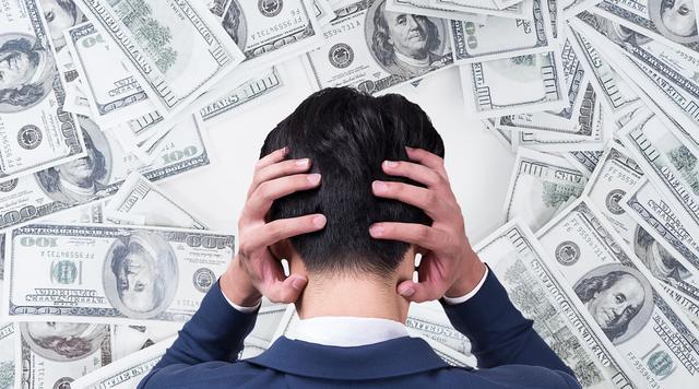 坤鹏论:为现金贷洗地的专家 请你们赶紧闭嘴-自媒体|坤鹏论