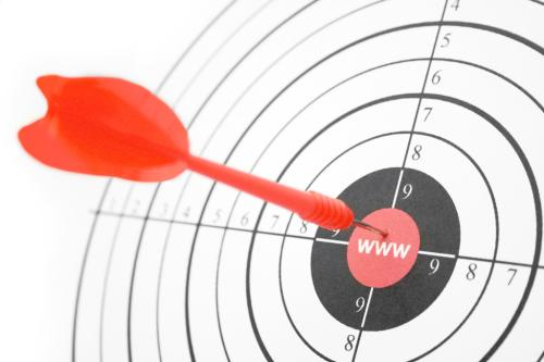 坤鹏论:明确目标、拆分目标,用对了方法可以事半功倍-自媒体|坤鹏论