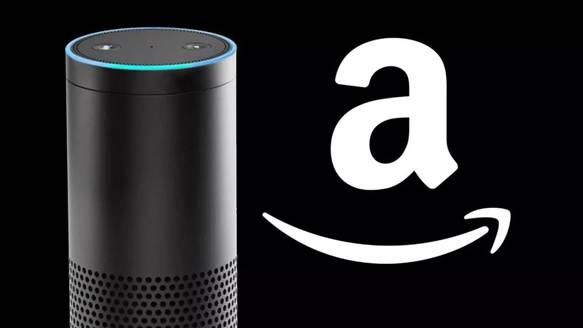 坤鹏论:亚马逊也离万亿市值不远了 Alexa是贝索斯布的一个大局-坤鹏论