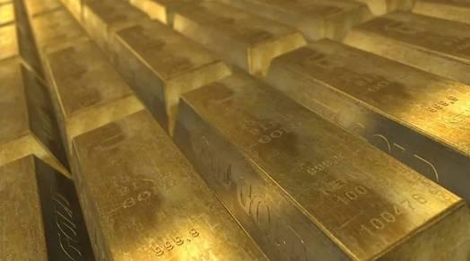 坤鹏论:黄金这么好的天然货币为什么我们要放弃它-坤鹏论