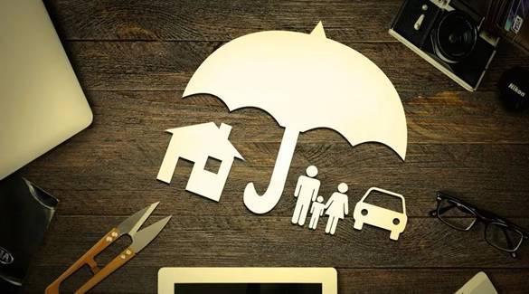 坤鹏论:保险公司可以破产倒闭,但你买的保险绝不会打水漂!-自媒体|坤鹏论