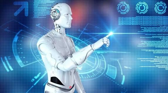坤鹏论:比尔·盖茨说中国AI只能排老二我们的思维已被泡沫占据-自媒体|坤鹏论