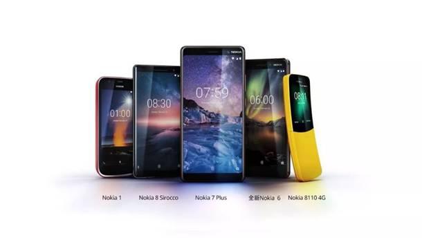 坤鹏论:余承东再放豪言 华为2年超越苹果 P20比iPhone X牛多了-坤鹏论