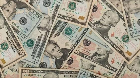坤鹏论:通缩和通胀,到底哪个更可怕?-自媒体|坤鹏论