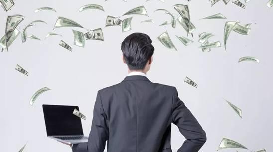坤鹏论:ofo借了阿里17.7亿救命钱 这是一场神仙阿里与腾讯的掐架-自媒体|坤鹏论