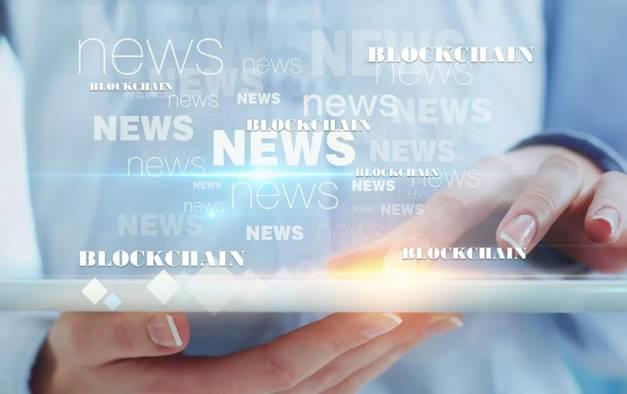 坤鹏论:区块链媒体疯了 只因不管真未来或大骗局 内容能众口铄金-自媒体|坤鹏论