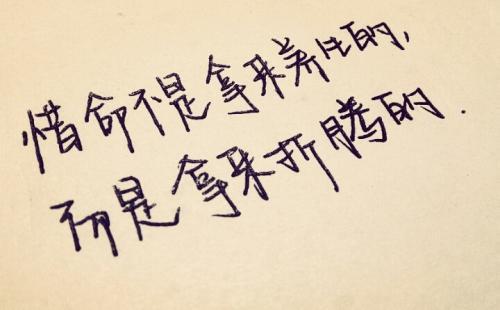 坤鹏论:从今天起做一个爱折腾的人,生命不息,折腾不止-自媒体|坤鹏论