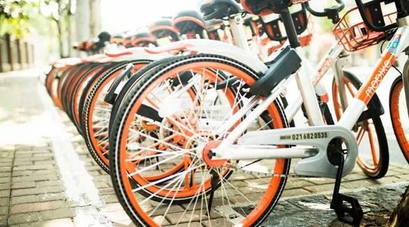 坤鹏论:美团正式收购摩拜 阿里和腾讯的共享单车布局完成!-坤鹏论