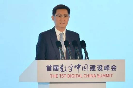 坤鹏论:中国缺芯是事实 但我们真不要过度妄自菲薄-坤鹏论