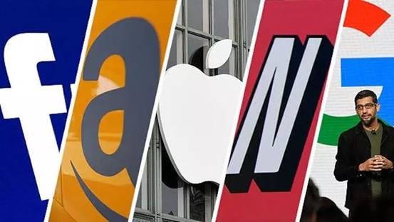 坤鹏论:阿里市值超腾讯 国内亚洲第一 未来必成全球第五大-坤鹏论
