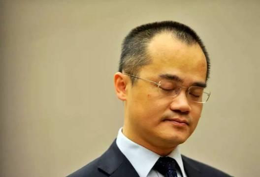 坤鹏论:继小米之后,传美团和滴滴也要奔赴香港上市,为什么?-自媒体|坤鹏论