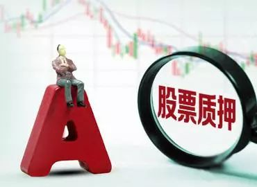 坤鹏论:股市跌破3000点 恰恰熊市才有投资价值-自媒体|坤鹏论