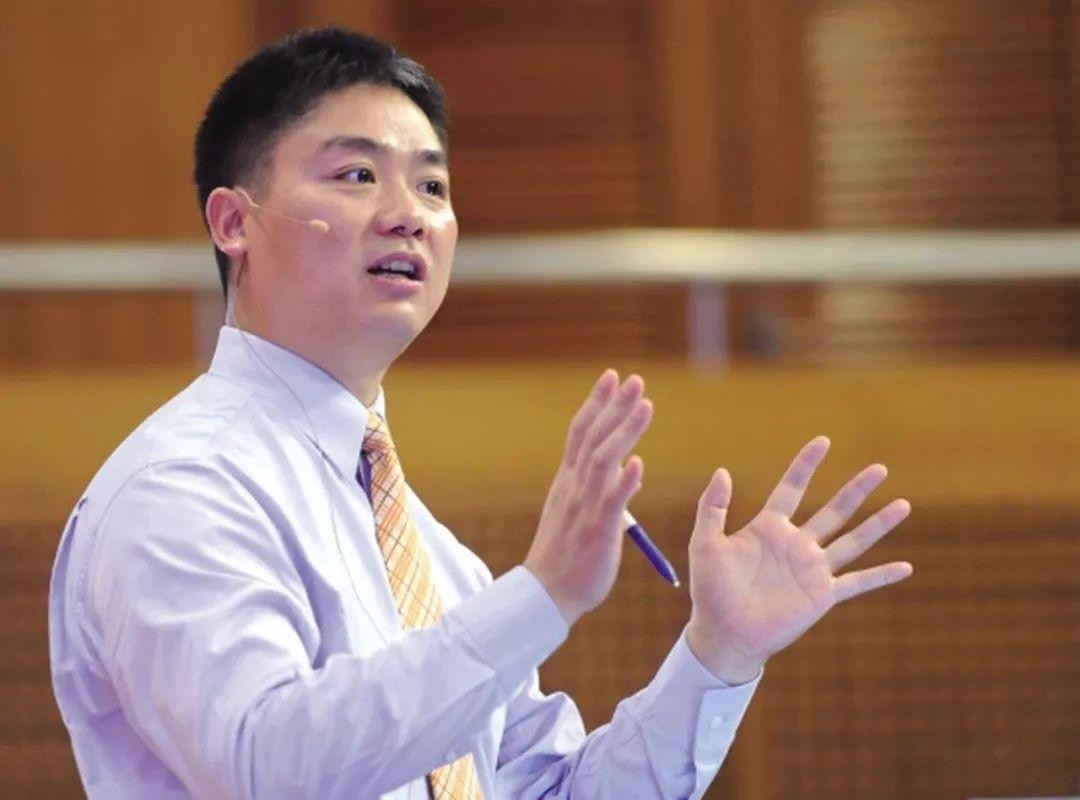 坤鹏论:唐骏和彭蕾告诉你如何当个领导离不开的好下属-自媒体|坤鹏论
