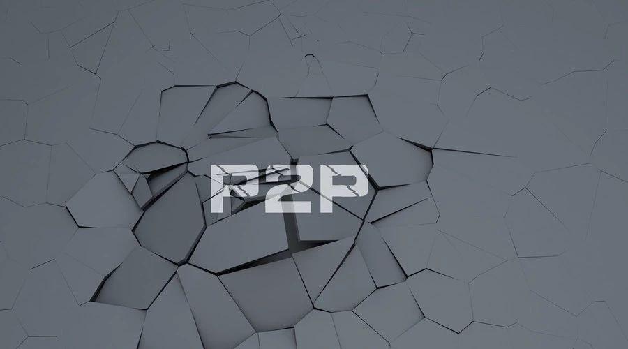 坤鹏论:温州帮盯上了P2P平台爆雷危机中的大机会-自媒体|坤鹏论