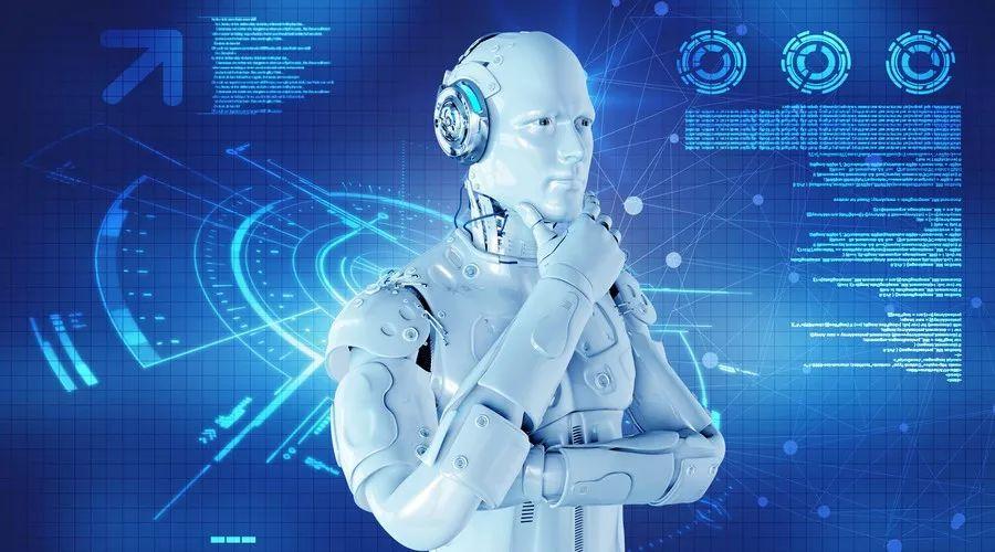 坤鹏论:外媒说 中国有些人工智能产品只是为了博眼球-自媒体|坤鹏论