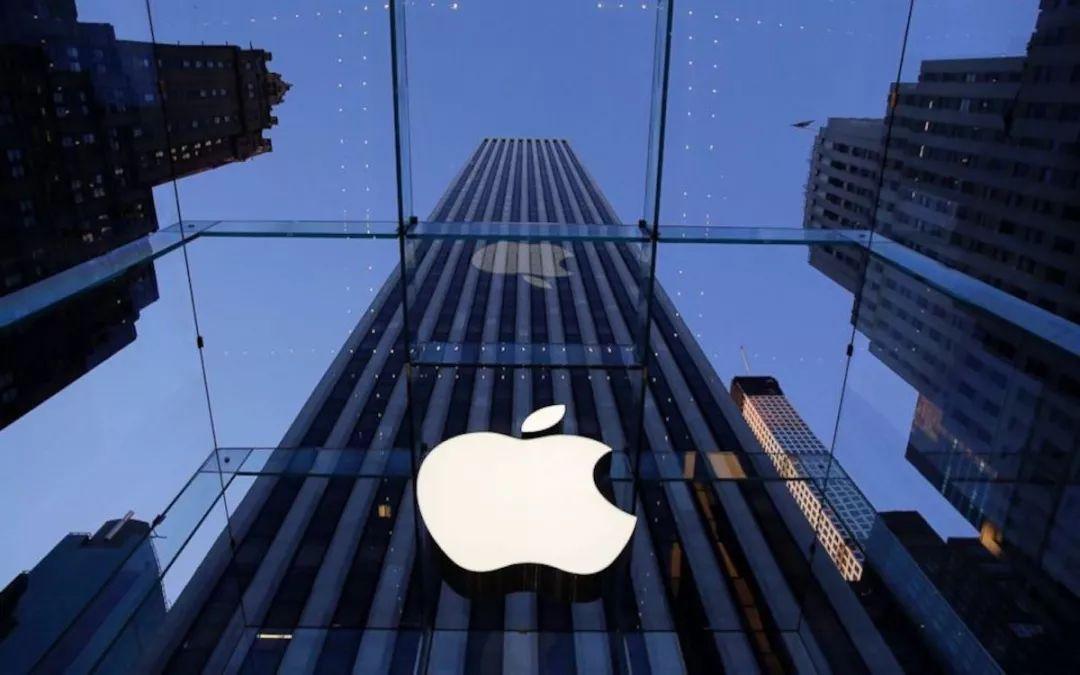 坤鹏论:传雷军将IPO定义为不成功 华为出货量超苹果排第二!-自媒体|坤鹏论