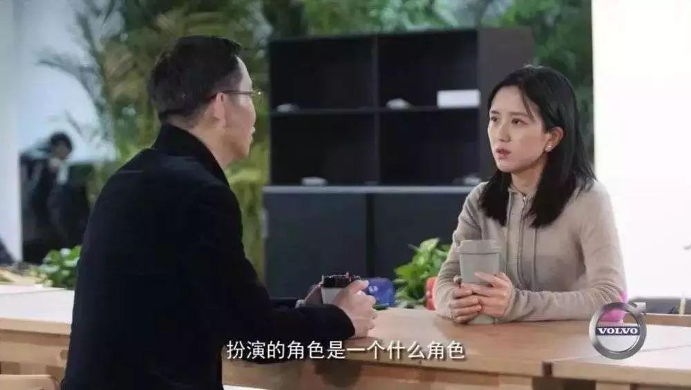 坤鹏论:ofo再传被收购 它的投资人能赚到钱吗?-坤鹏论